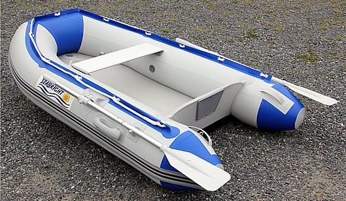 Seabright Marine Seabrightmarine Inflatable Boats